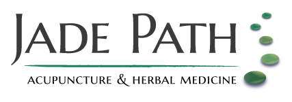 Jade Path Acupuncture and Herbal Medicine