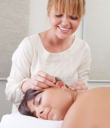 3 Things to Look for In a Chicago Acupuncturist